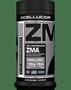 Cellucor COR-Performance ZMA