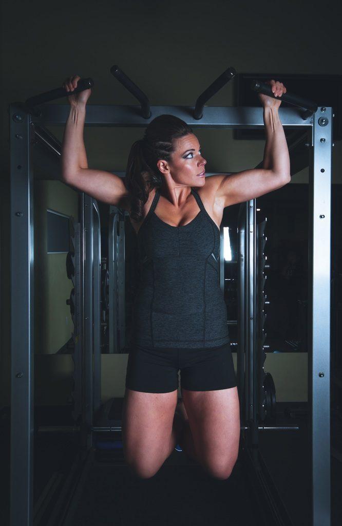 Les effets d'une cure de testostérone varient
