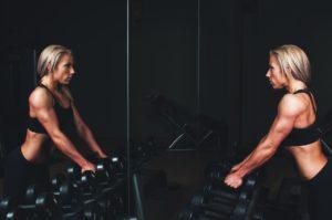 Musclez votre jeu