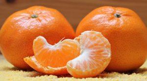 TestoGen contient des vitamines D