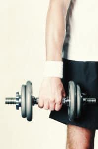 Développer sa musculature