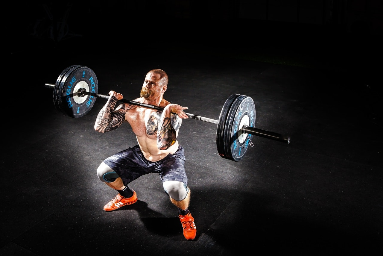 Learn Exactly How I Improved stanozolol tablets In 2 Days