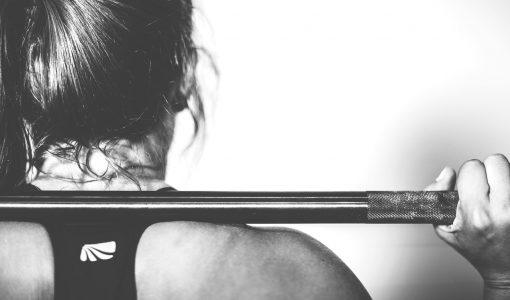 Augmenter la testostérone pour un athlète