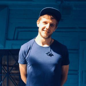 sebastien thovas