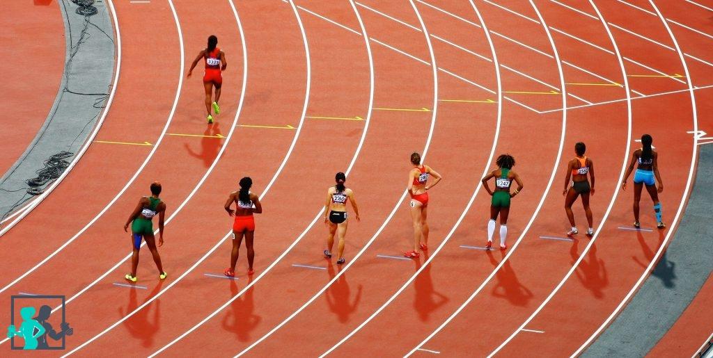 athletisme aux jeux olympiques ete