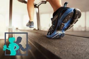 Top 7 des exercices de cardio à faire à la maison