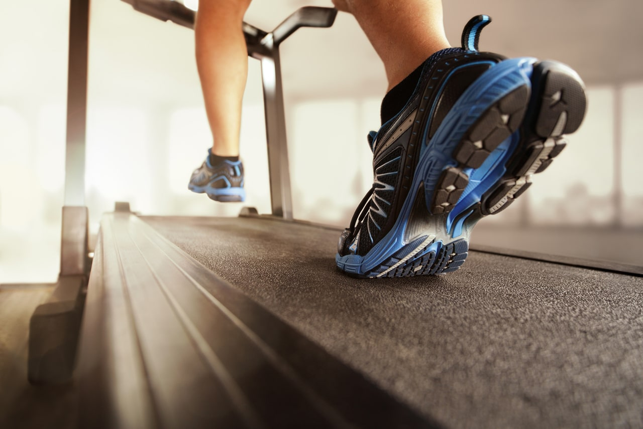 Top 7 des exercices de cardio à faire à la maison