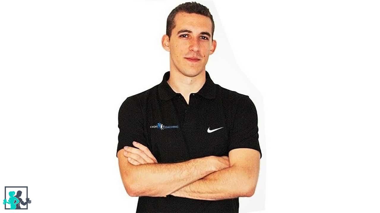 Les meilleurs coachs sportifs à Lyon