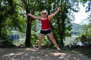 entrainement-au-jumping-jack