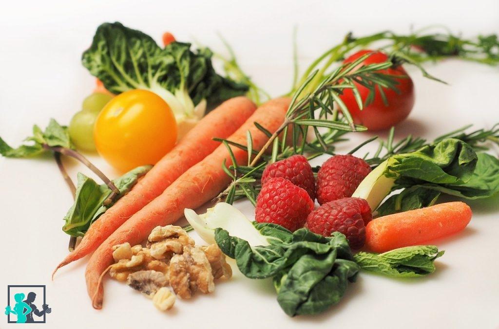 nutrition-et-sport-en-gironde