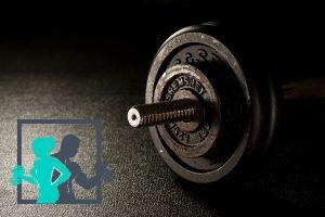 A qui se destine la musculation ?