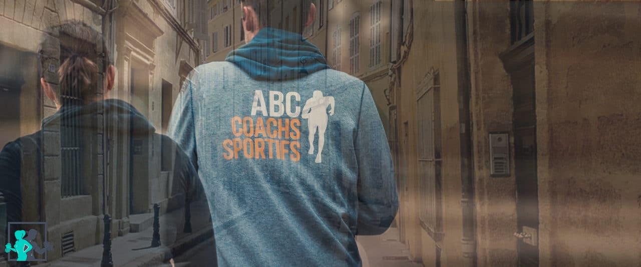 Les meilleurs coachs sportifs d'Aix-en-Provence
