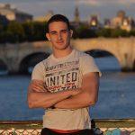 Quels sont les meilleurs coachs sportifs à Aix-en-Provence dans les Bouches-du-Rhône ?