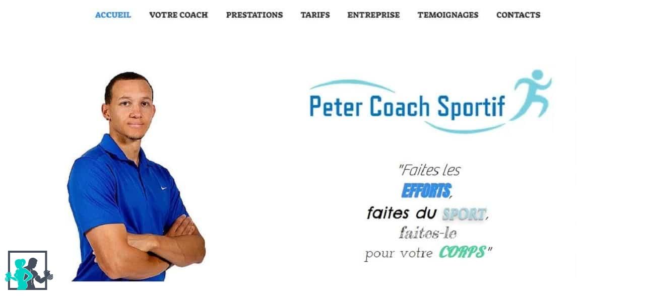 Les meilleurs coachs sportifs à Rennes en Ille-et-Vilaine
