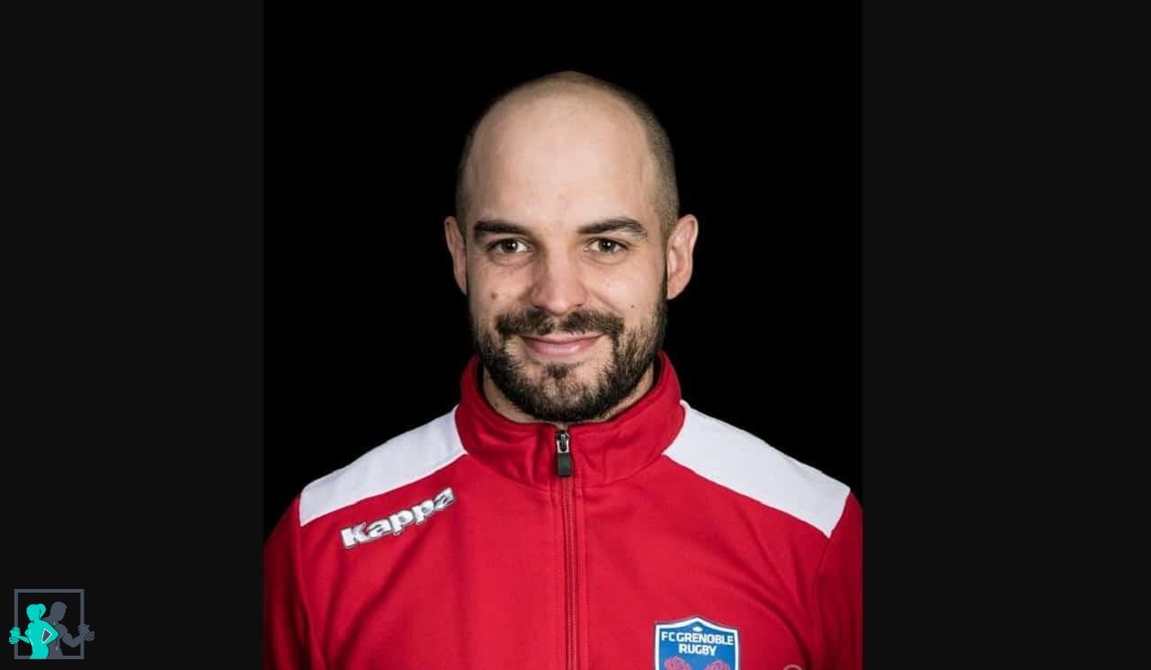 Quels sont les meilleurs coachs sportifs à Grenoble en Isère ?