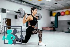 9 meilleurs exercices de musculation pour les ischios / les cuisses