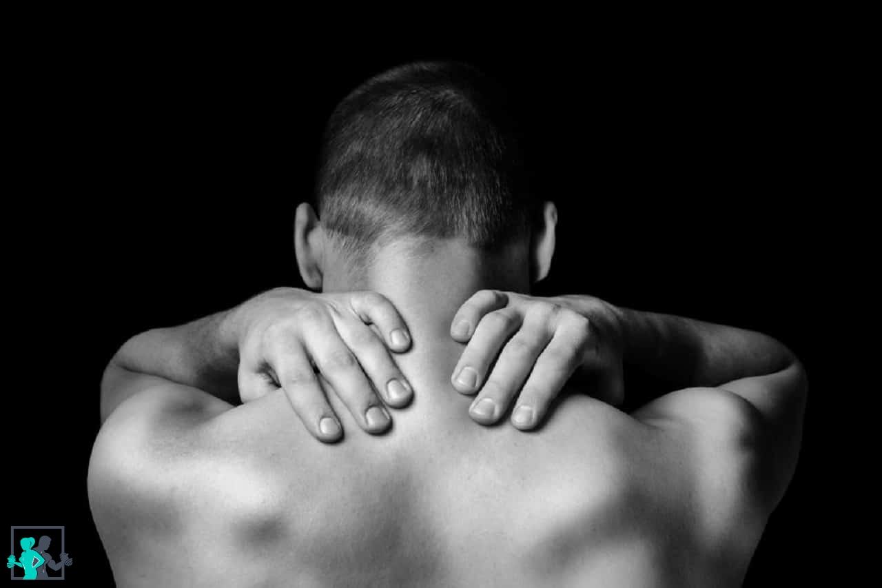 Se muscler le cou