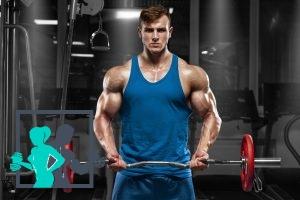 meilleurs exercices de musculation pour les avant-bras