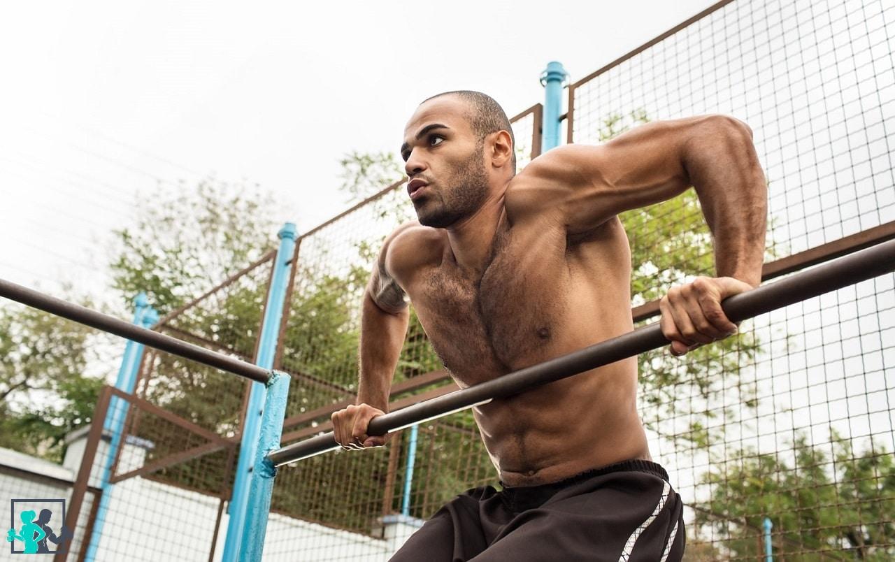 meilleurs exercices de musculation pour le dos