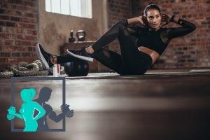 meilleurs exercices de musculation pour les abdos