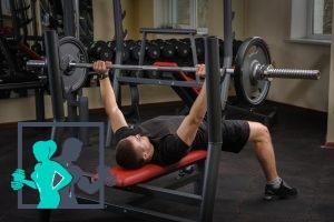 meilleurs exercices de musculation pour les triceps