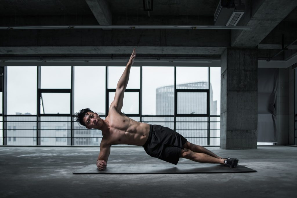 Quels sont les exercices à faire et à ne pas faire ?