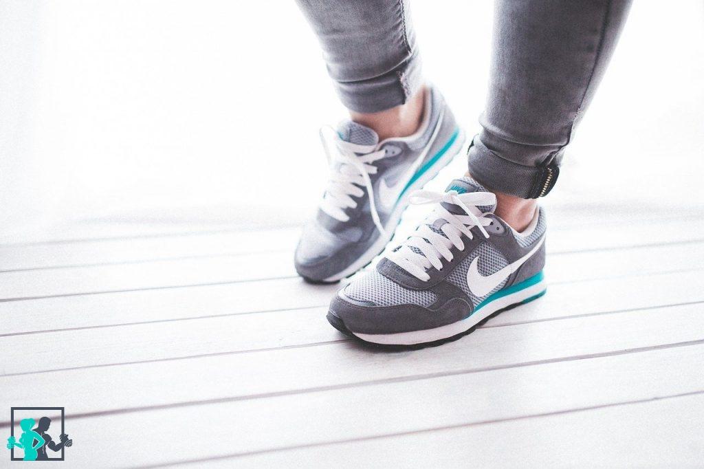 exercice sur plateforme vibrante