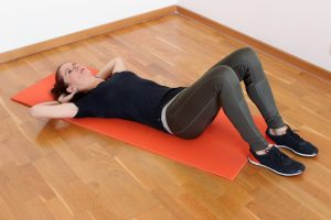 exercices-chaise-romaine-crunch