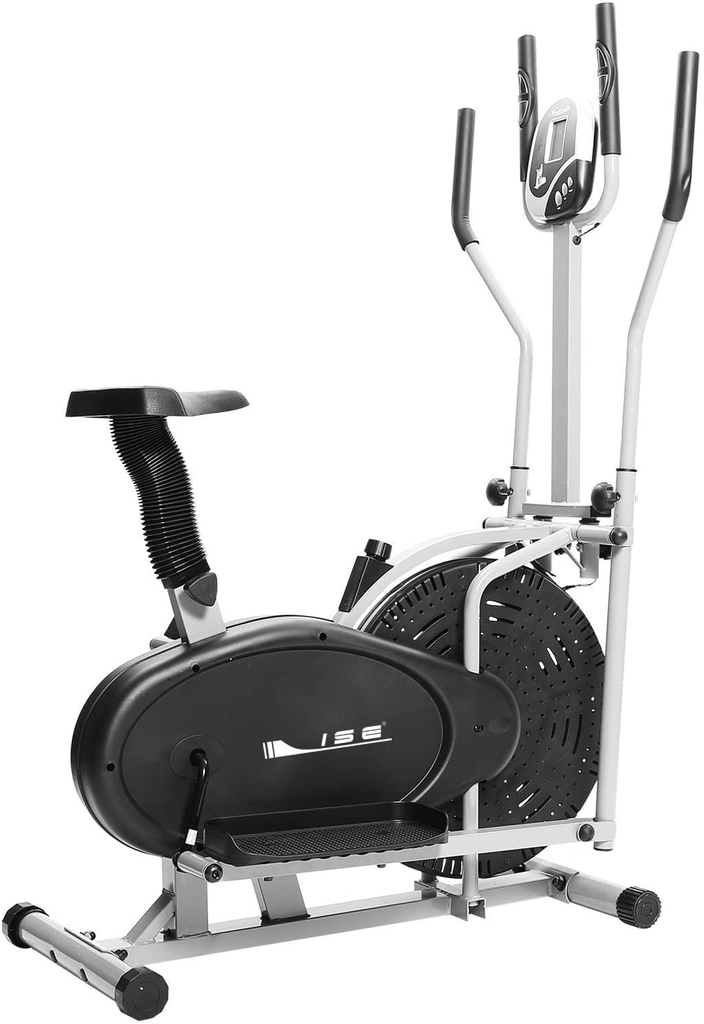 vélo elliptique SY-9002