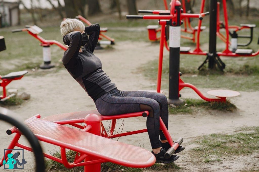 Les évènements extérieurs peuvent être stressants pour les athlètes