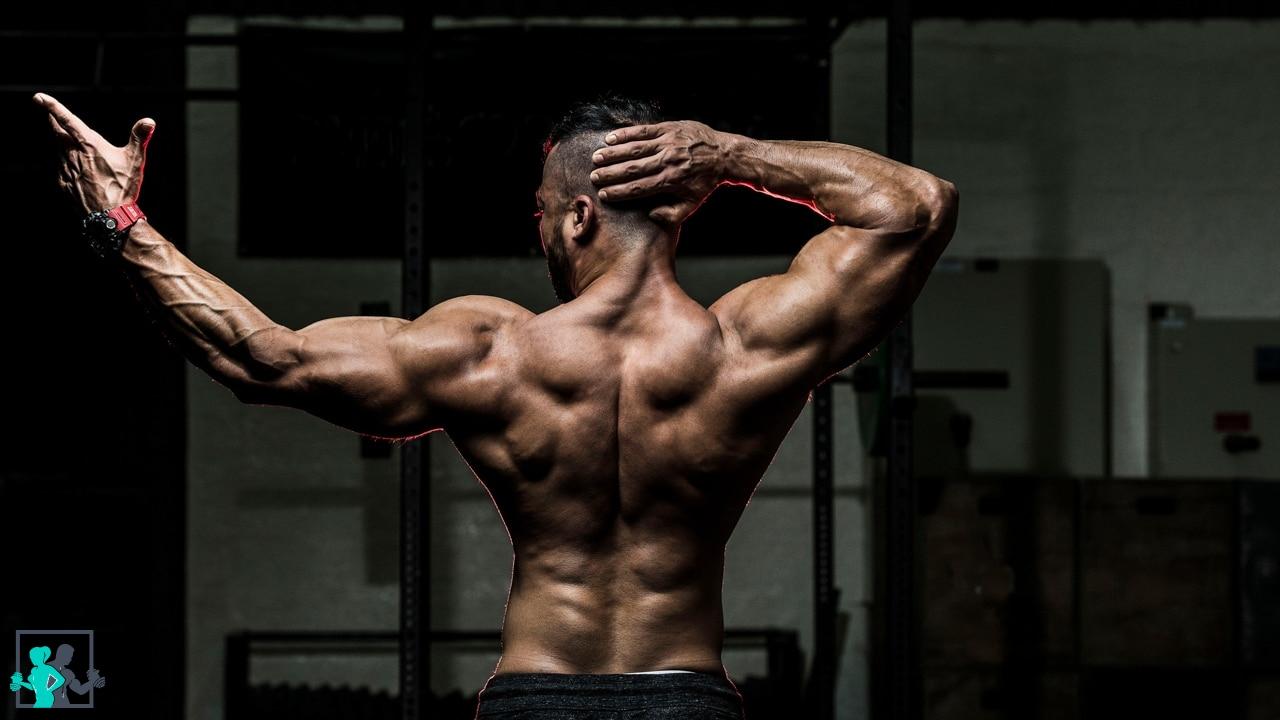 Dianabol VS Testosterone