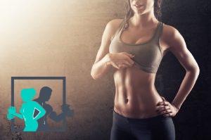 Exercices pour abdominaux