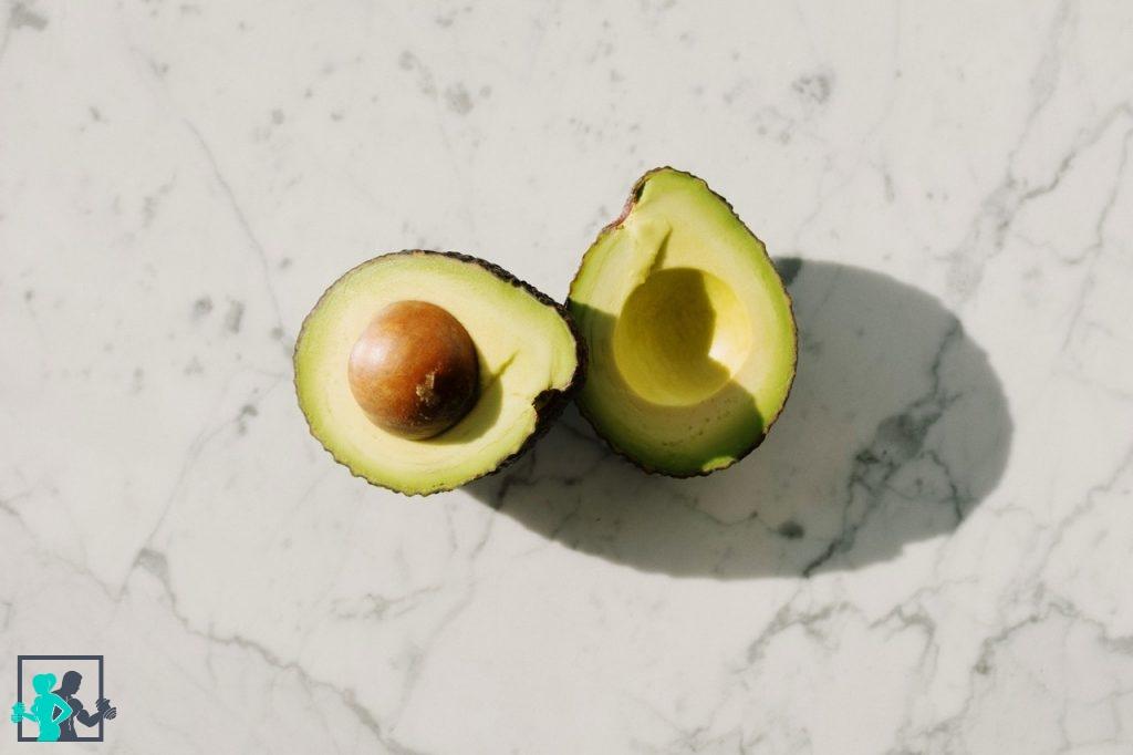 Avocat & Musculation
