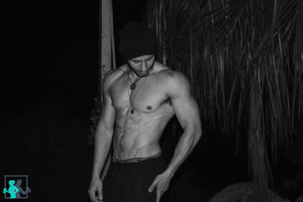produire du muscle