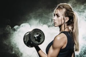Musculation pour les débutants
