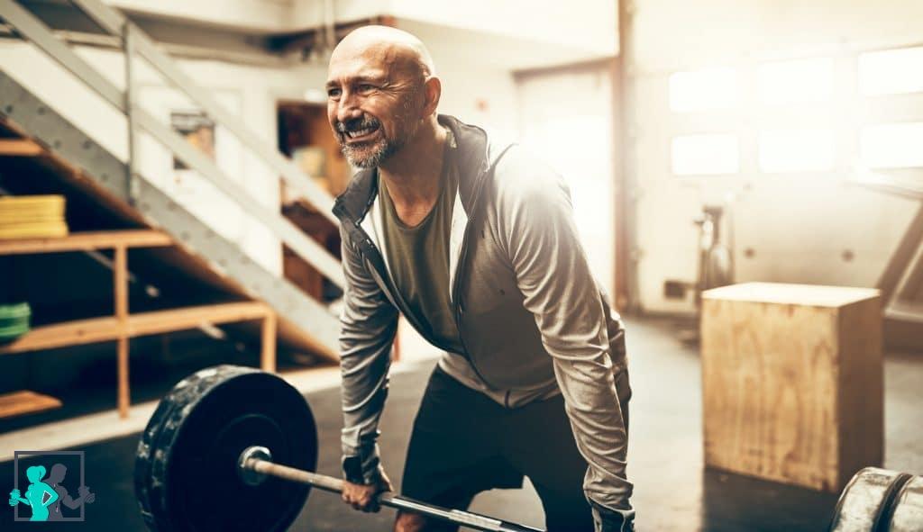 sport pour perdre de la masse graisseuse
